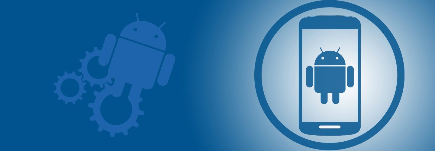 How to build publishable android apk in ionic through command line